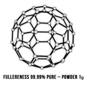 Fullerenes-360sq