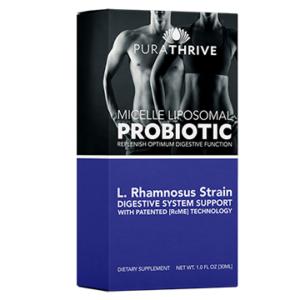 liposomal-probiotic-360-x-360px