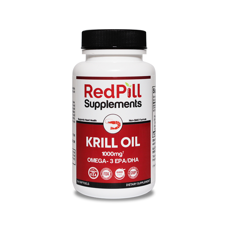 krill-oil--product-image-1